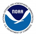 NOAA_logo_color (Fish OCMD Ocean Predictions Center)