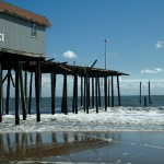 fishing_pier-aftersandy-web (Rebuilt OC Fishing Pier now open to public)