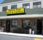 Oyster Bay Tackle