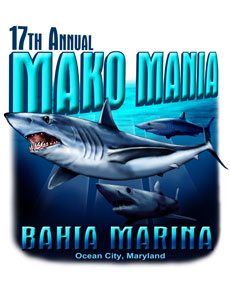tournaments-mako-mania