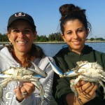 (no title) (Maryland DNR Weekly Fishing Report Overview   June 26, 2013)