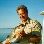 (no title) (Maryland DNR Weekly Fishing Report Overview | July 03, 2013)