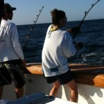 (no title) (Moore Bills Fishing Report – July 4th – July 8th 2013)