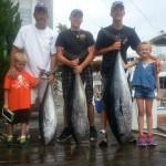 996814_10151762370984414_942165009_n (Moore Bills Fishing Report – July 9th 2013)