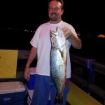 (no title) (Maryland DNR Weekly Fishing Report Overview | July 10, 2013)